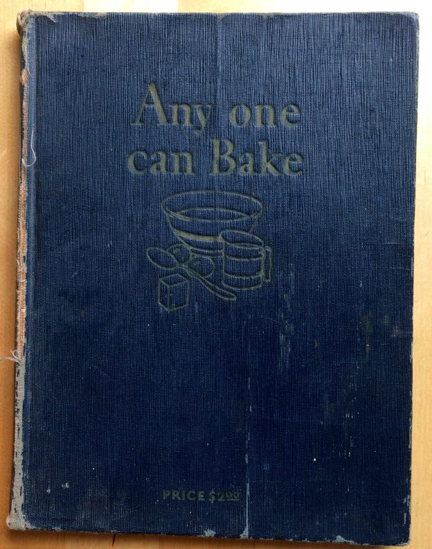 Anyone-Can-Bake
