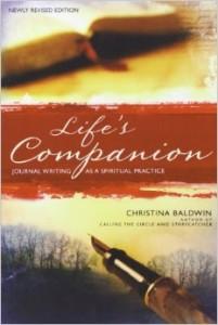 life.scompanion