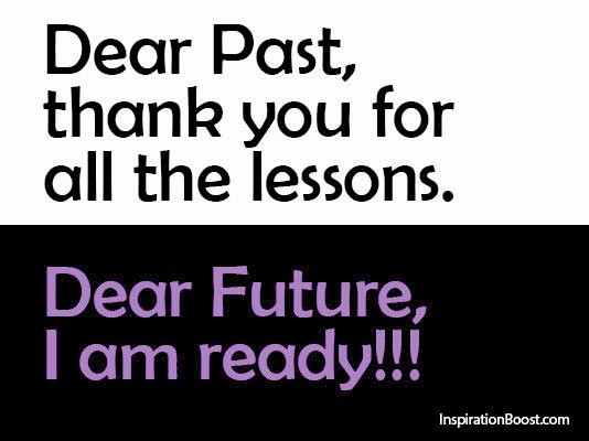 Past&FutureRedViolet