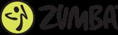 ZumbaLogo